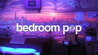 Bedroom Pop 🎈🎵 24/7 Music Live Stream   Chillwave, Dreamwave   Spotlight: Clairo – Pretty Girl