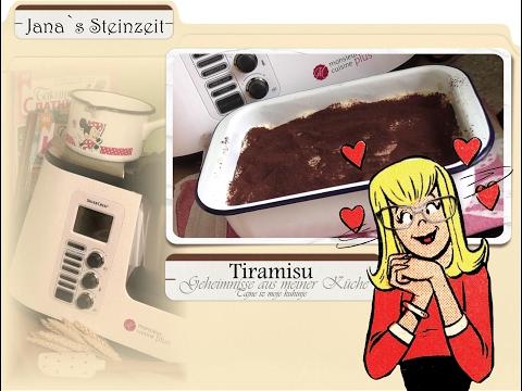 tiramisu-ohne-akohol-mit-monsieur-cuisine-plus