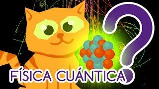 ¿Qué es la mecánica cuántica? - CuriosaMente 79