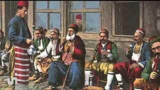 Osmanlı Tarihindeki 10 İlginç Yasak ve Nedenleri