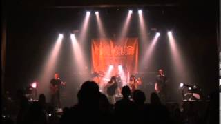 FOR THOSE ABOUT TO ROCK by AC/DC Tribute 21 GUN SALUTE