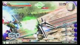6月8日に行われた身内対戦動画です! 【参加者】 ・≪黒の剣士≫キリト ...