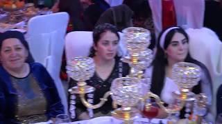 Турецка Курдская свадьба в Бишкеке Орох 2