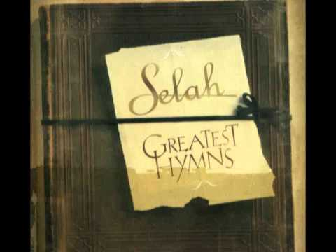 How Great Thou Art. Selah