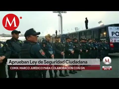 aprueban-ley-de-seguridad-ciudadana-en-cdmx