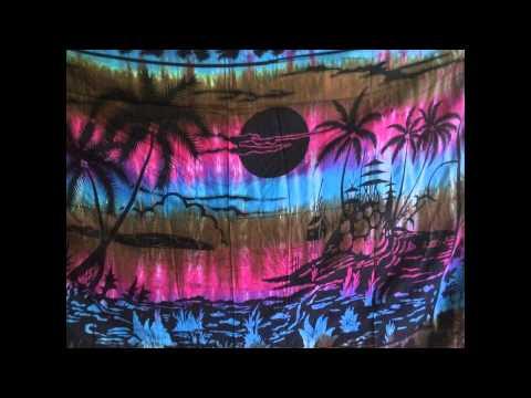 +6281331041099 ( Telkomsel ) Fabrics Bali Beach Motif Cartoons ko Fabrics Bali Beach Premium