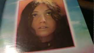 My Tennessee Mountain Home / Maria Muldaur