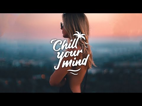 Kygo & Imagine Dragons - Born To Be Yours