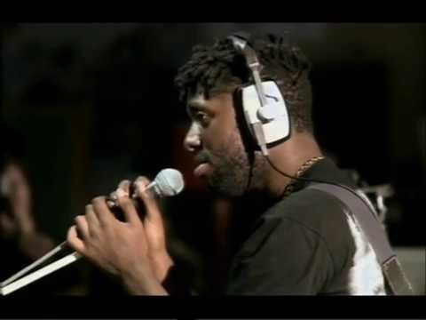Bloc Party: Better than Heaven