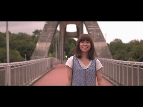 ARKS「呼吸すること」Music Video