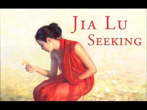 Jia Lu - Seeking - English Subtitles