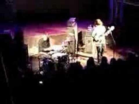 10am Automatic, The Black Keys @ Wiltons Music Hall