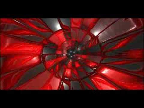 odlazim ACTIV-MUSIC (improved sound for youtube) Montenegro dance music