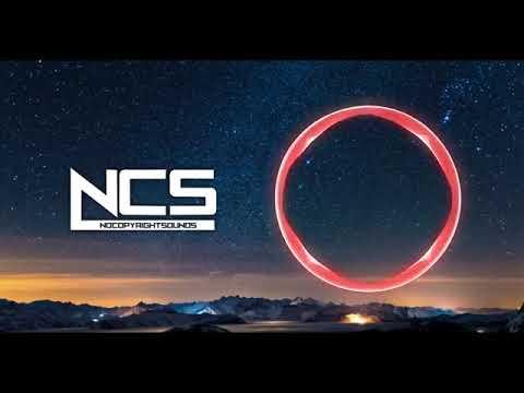Nhạc gây nghiện NCS. Music sakai