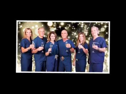 Dr Richard Fitzpatrick - Celebration of Life