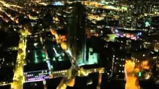 DJ Tiesto - RUSH - [BMW]