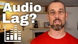 Why Does Bluetooth Audio Lag? How To Improve Latency Issues | Handy Hudsonite