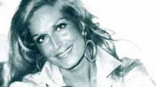 Dalida - A Chaque Fois J