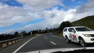 Yeni Zelanda'da nasıl ehliyet alınır