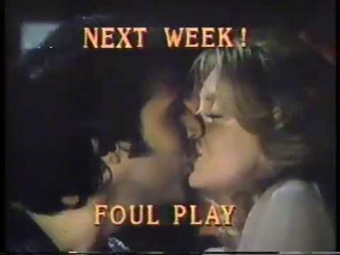 Foul Play 1981 CBS Movie