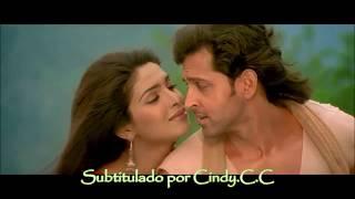 Aao Sunao Pyar Ki Ek Kahani - Krish 2 - Sub español