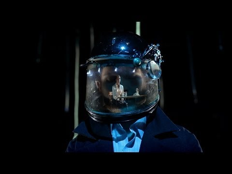 Sci-fi 48 Hour Film Competition | Margin for Error | Tea Fuelled
