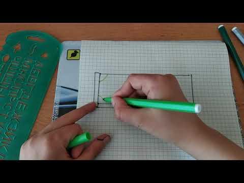 Как сделать деньги из бумаги своими руками