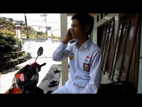 Video Cerita Pendek Konyol dan Lucu Bikin Ngakak