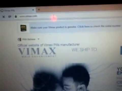 vimax asli mataram papua 085225514131 2b4b8638 youtube