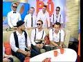 Кавер группа Бак с бани в Краснодаре можно выйти на улицу и петь mp3