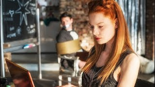MEINE TEUFLISCH GUTE FREUNDIN | Trailer & Filmclips [HD]