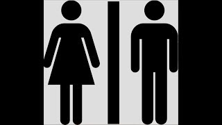 Are There Only Two Sexes? (THE SAAD TRUTH_786)