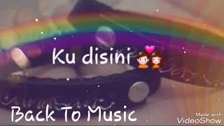 Download Video Story wa | Souqy - Tenanglah sayang ...... Back To Music ☆ MP3 3GP MP4