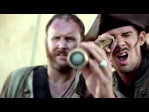 Running Wild-Under Jolly Roger mp3