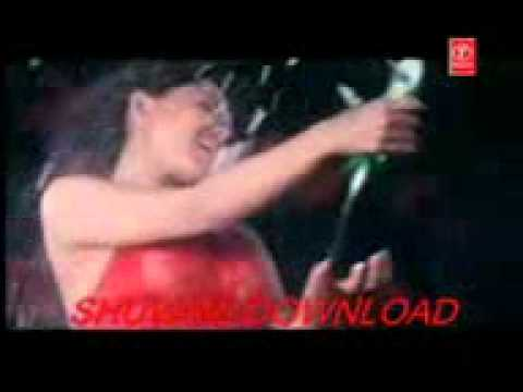 03 Dil Sunta Hai   Anuradha