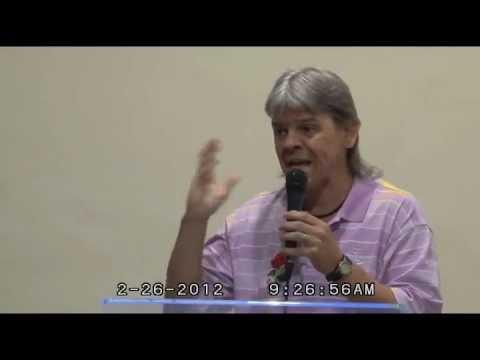 """""""A Insatisfação Humana"""" com Dr Emerson Oira Pedersoli"""