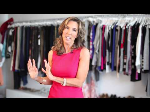 Download Youtube: What Not to Wear When 5 Months Pregnant : Maternity Fashion Tips
