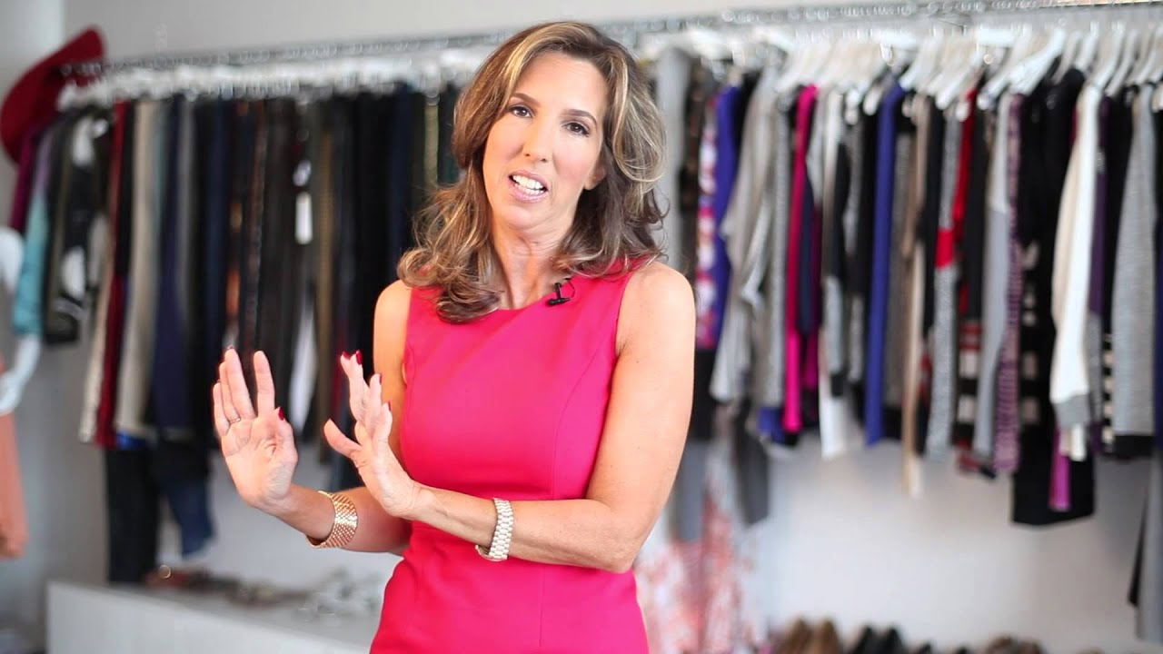 Fashion Tips For Pregnant Ladies