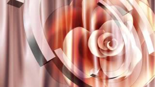 Heavens keys nasheed- No music [HD] +mp3