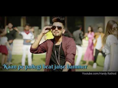 Party Like A Superstar   Addy Nagar Fastest Rap   Whatsapp Status song