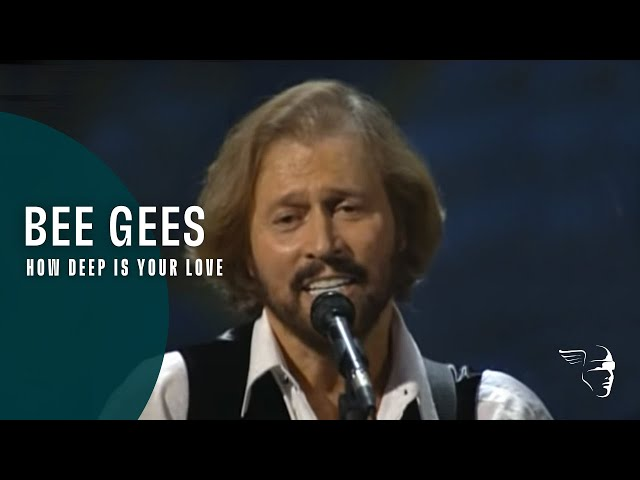 bee-gees-how-deep-is-your-love-from-one-night-only-dvd-eagle-rock