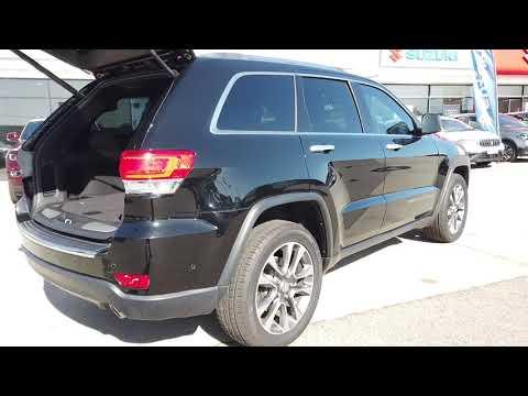 2018-jeep-grand_cherokee-midland,-darlington,-west-swan,-helena-valley,-ellenbrook,-wa-61000953