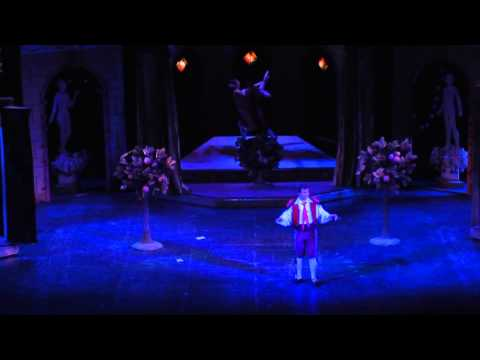Слушать песню Вольфганг Амадей Моцарт - Опера