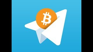 Bitcoin Open Project Bot earn up to 10 Bitcoins per month!