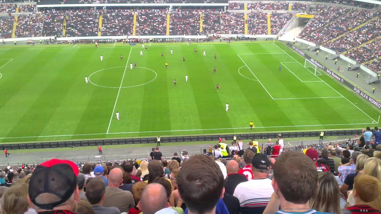 Eintracht Inter