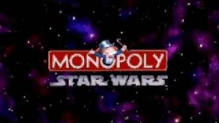Monopoly Star Wars Edition - PC - StarWarsMedia.com