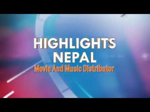 Napal song