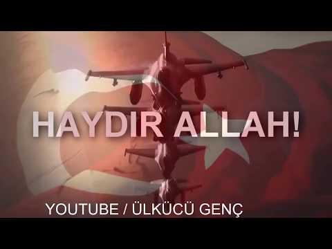 download Allah'ın Aslanları Geliyor| TSK Klibi 2018