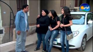 Repeat youtube video Episode 1 - Ked El Nesa 2 Series / الحلقة الأولى - مسلسل كيد النسا 2