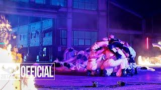 """AleXa (알렉사) – """"Bomb"""" (Performance Ver.)"""